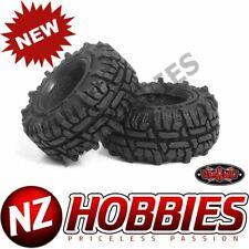 Rc4wd Rc4zt0203 Interco Super Swamper Tsl Thornbird 10 Scale Tires