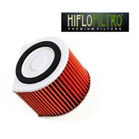 HiFlo Air Filter For Honda CH80 Elite 1985-2007