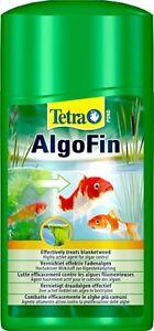 Tetra AlgoFin Blanketweed Treatment 500ml