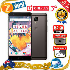 OnePlus Android Factory Unlocked Mobile Phones