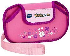VTech Kidizoom Touch Tragetasche Elektronisches Spielzeug Digitalkameras Pink