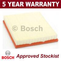 Bosch Air Filter S3281 1457433281