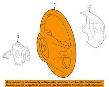 MERCEDES OEM 10-11 ML450-Steering Wheel 16446069039E84