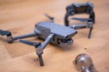 DJI Mavic 2 Zoom Drohne 4K