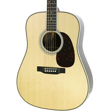 Brand New Martin HD35 Acoustic Guitar