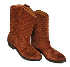 f8dd6755157 Madonna Shoes In Women's Boots for sale | eBay