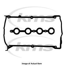 New Genuine VICTOR REINZ Cylinder Head Rocker Cover Gasket Set 15-31946-01 Top G