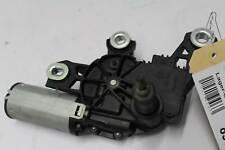 Aic heckwischermotor wischermotor audi a3 a4 a6 allroad VW Passat Variant atrás