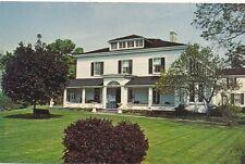 Eldon House, London, Ontario  (156)