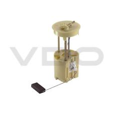 Sensor Kraftstoffvorrat - VDO 221-824-057-009Z