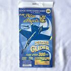 F-18 Blue Angels Power Launch Glider Gayla Flying Classic Series US Air Force