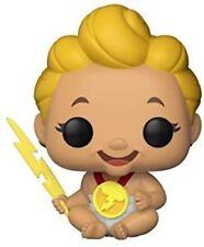 Funko Pop Vinile Disney Hercules Bambino Collezionabile Statuetta numero 382