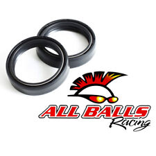 2005-2006 Triumph Sprint ST Motorcycle All Balls Fork Oil Seal Only Kit