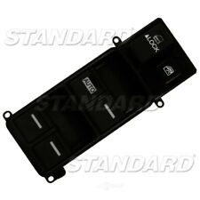 Door Power Window Switch Front Left Standard DWS-841 fits 05-10 Honda Odyssey