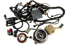 2013 Polaris Sportsman 800 EFI Wire Harness with Stator ECU Ignition Kit (OEM)