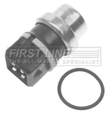 BRAND NEW 5 YEAR WARRANTY First Line Coolant Thermostat Kit FTK411 GENUINE