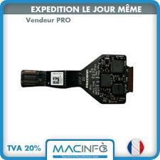 """Cable nappe flex trackpad pour MacBook Pro 13"""" A1278 2009 à 2012 821-1254-A"""