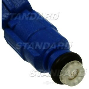 Standard FJ326 Fuel Injector Fits CADILLAC CATERA 97-01 & SAAB 9-5 1999-2002 V6