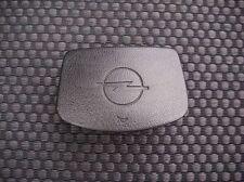 OPEL FRONTERA A 2,4 CIH: ORIGINAL HUPKNOPF 91142005