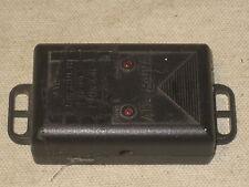 AU-84TA Dual Zone Air Pressure Resonance Shock Sensor