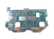 Microsoft Surface Pro 2 1601 i5-4200u Tablet Logic Board X877434-002 Original