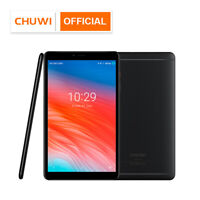 """CHUWI Hi9 Pro 8.4"""" 2560*1600 android 8.0 Deca Core 4G LTE Tablet PC 3GB+32GB"""