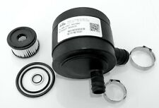 Filter Set LPG Original Gasfilter Prins VSI 1 Ausgang