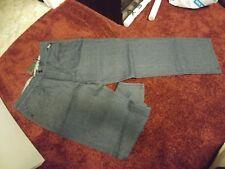 ECKO Jeans size 34 100% original, blue, retail  New