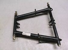 NEW Bombardier 503-189-292 Snowmobile Front Arm 1259 1575 *FREE SHIPPING*
