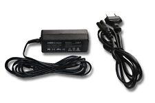 Chargeur 24W pour ASUS Eee PC 4G / Eee PC 900 / Eee PC 701 / EeePC 901
