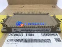 1PCS FUJI 7MBR150VR120-50 Module Supply New 100% Best Service Quality Guarantee
