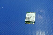 "Acer Aspire One Cloudbook Ao1-131-C1G9 11.6"" Genuine WiFi Wireless Card 3160Ngw"
