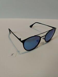 Panama Jack Polarized Sunglasses Mirror Lense