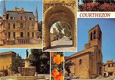BR23546 Courthezon  France