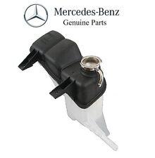 NEW Mercedes R170 SLK230 1998-2004 Expansion Tank Original 170 500 06 49