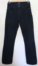 Mid-Rise Straight Leg NYDJ Jeans for Women