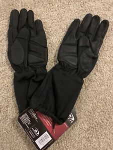 Hatch SOG Series Operator Tactical Gloves Medium New