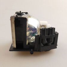 Projector Lamp VT45LPK/50022215 W/Housing for NEC VT45/VT45G/VT45K/VT45KG