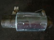 AEG Favorit 5027779600 Geschirrspüler Heizelement 2100W DE System Spülmaschine
