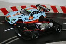Carrera Evolution Mercedes-AMG GT3 Gulf Racing - Silverstone 12h Nr. 31