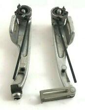 SHIMANO BR-M600 REAR BREAKE CALIPER SET