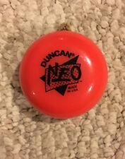 Vintage Duncan Neo YoYo Yo-Yo