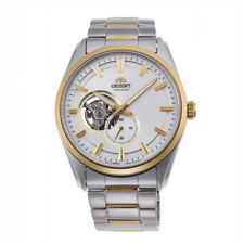 Reloj Orient Automático RA-AR0001S10B, **Envío 24h Gratis**