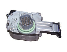 Mopar 52120000AA Transmission Solenoid Block (incl Electronic Pressure Control
