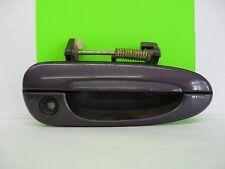 Türgriff vorne rechts violett 16X Grape Purple Mazda 626 V GF/GW 97-02 Türöffner