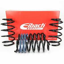 Eibach Pro-Kit 30/25 mm Tieferlegungsfedern für Mazda 6 (GJ GL) Kombi 2.5 2.2 D