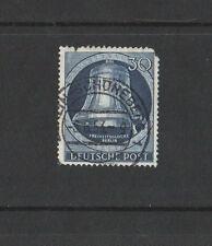 Handstamped George VI (1936-1952) Postage European Stamps