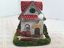 The Cornwall Cottage Collection Ye Olde Antiques Bh03 International Resource 91