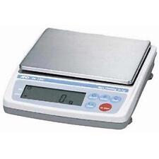 AND Weighing EK-600i Everest Digital Scales 600 x 0.1 g Legal for trade