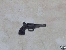 Vintage Indiana Jones Replacement Pistol ROTLA